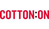 Cotton On Australia