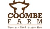 Coombe Farm