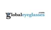 GlobalEyeglasses.com