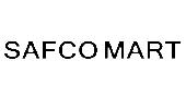 Safco Mart