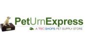 Pet Urn Express