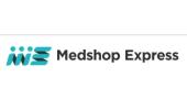 MedShop Express