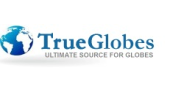 True Globes