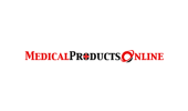 Medical Products Online