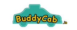 BuddyCab