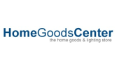 HomeGoodsCenter