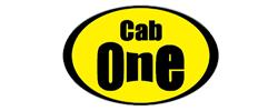 Cab One