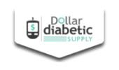 Dollar Diabetic Supply