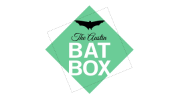 The Austin Bat Box
