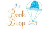 The Book Drop