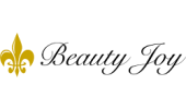 Beauty Joy Box