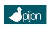 PijonBox
