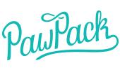 PawPack