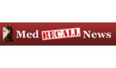 MedRecallNews