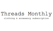 Threads Monthly