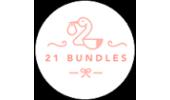 21 Bundles