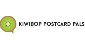 Kiwibop