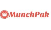 Munch Pak