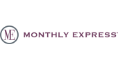 MonthlyExpress
