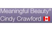 Meaningful Beauty Canada