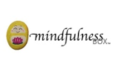 Mindfulness Box