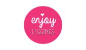Enjoy Leggings