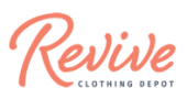 Revive Clothing Depot