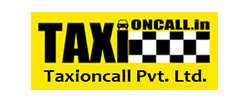 Taxioncall