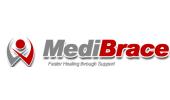 MediBrace