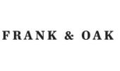 Frank & Oak Canada