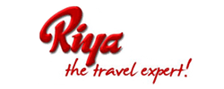 Riya Travels