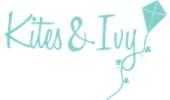 Kites & Ivy