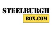 SteelBurghBox