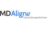 MD Aligne