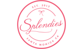 Splendies