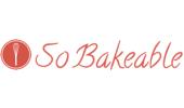 SoBakeable