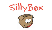 Silly Box