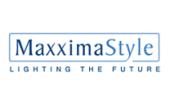 MaxximaStyle