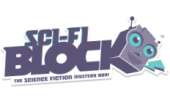 Sci-Fi Block