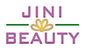 Jini Beauty
