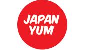 Japan Yum