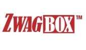 Zwag Box
