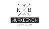 Wurkbench