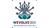 Wevolve Box