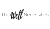 The Well Necessities