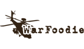War Foodie