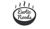 Exotic Noods