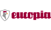 Eucopia