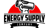 Energy Supply Co.