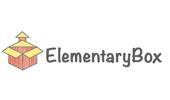 Elementary Box